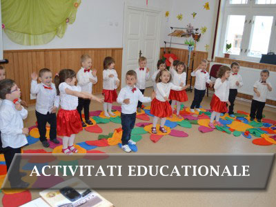 activitati-educationale-melchisedec