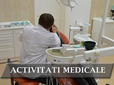activitati-medicale-melchisedec