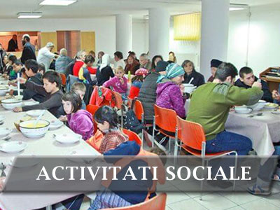 activitati-sociale-melchisedec