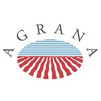 agrana2