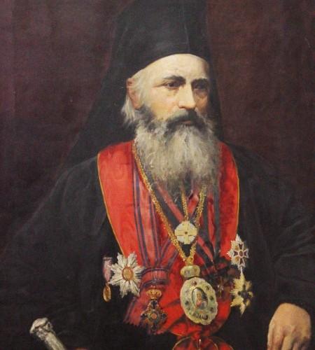 episcopul-melchisedec-stefanescu