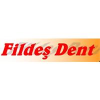 fildes