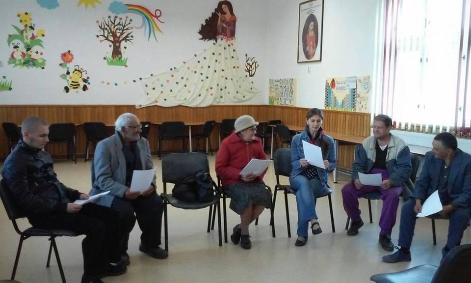 Cantina sociala (14)