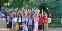 centru_de_zi_copii_19