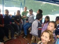 centru_de_zi_copii_24