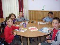 centru_de_zi_copii_28