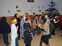 centru_de_zi_copii_31