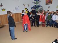 centru_de_zi_copii_34
