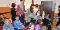 centru_de_zi_copii_35
