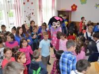 centru_de_zi_copii_45