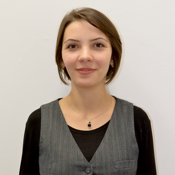 10.Ciobanu-Alexandra