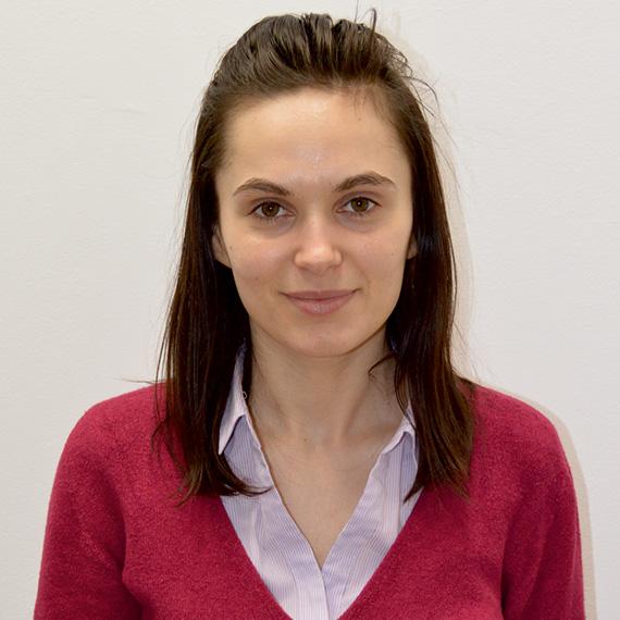 13.Enea-Elena