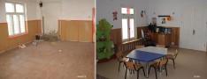 Centru_zi_copii-5