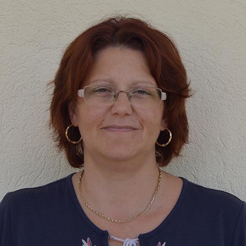 10_Ruginosu Cristina, Educatoare