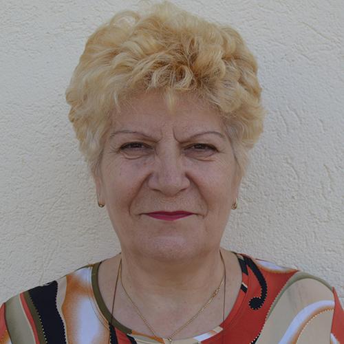 12.1_Păun Mioara, Educatoare