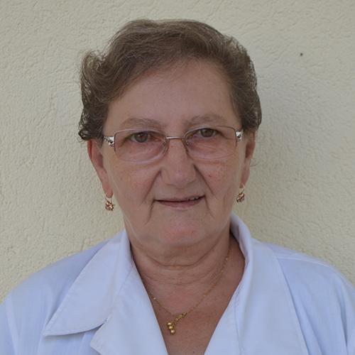 13_Dr. Carstea Gabriela -Silvia, med gen
