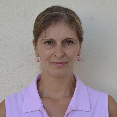 19_Donciu Maria-Mihaela,Asistent social