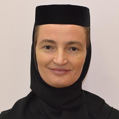 2.1_Șchiopu Maria Daniela, Director (Monahia Dionisia)
