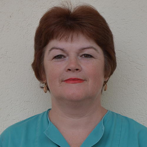 24_Crețu Marinela Rodica Ingrijitor copil