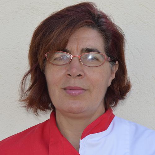 27_Murariu Maria, Bucatar 1
