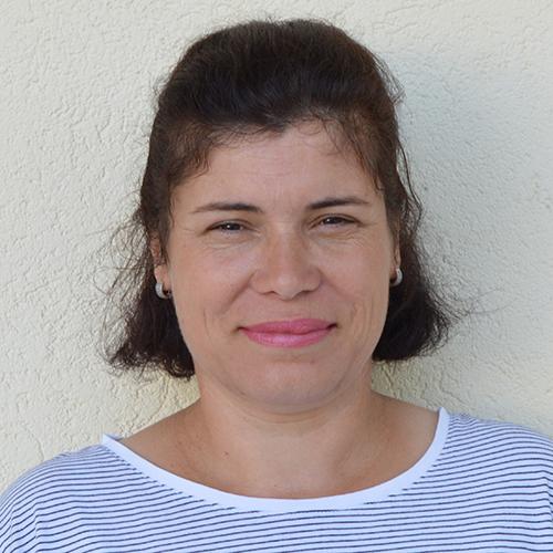29_Nicuță Adriana,Bucatar 3