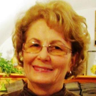 4_Petrovici Adriana Consilier educativ
