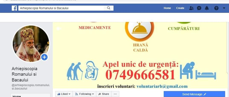 pagina-facebook-arb