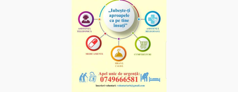smartselect_20200317-180311_gmail